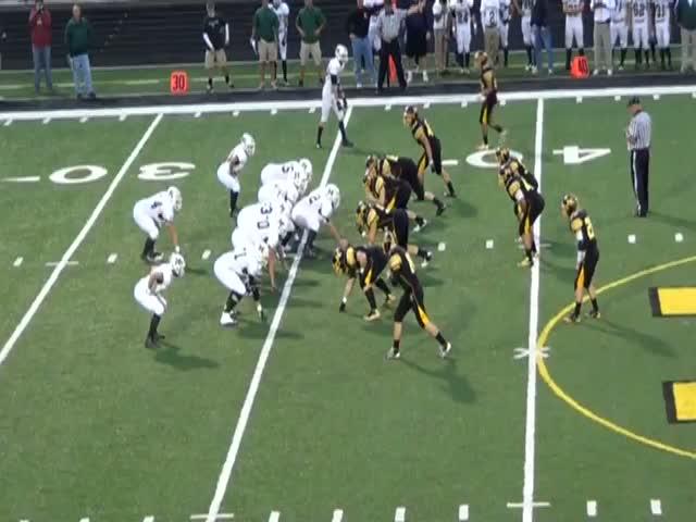 Keyser High School Football Stadium Keyser High School