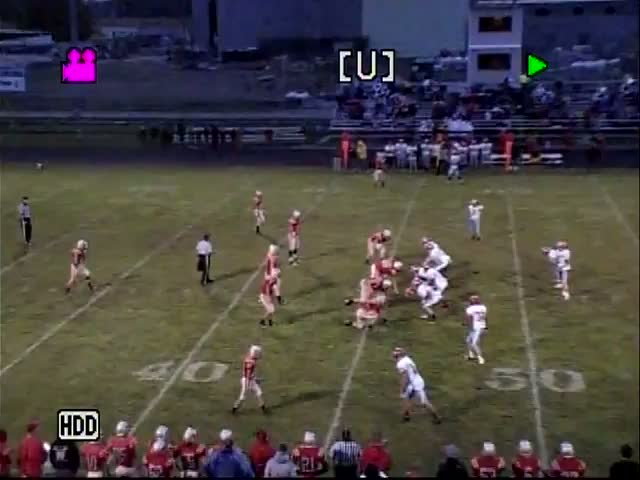 Elgin High School Ohio Football For Elgin High School in