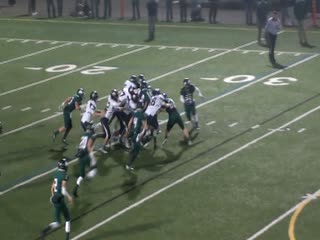 vs. Canby